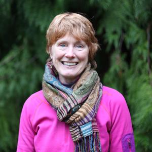 Janice Sack-Ory