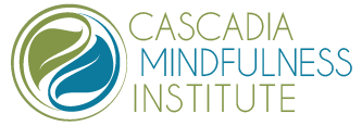 Cascadia Mindfulness Institute Logo